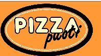 Pizzapuoti